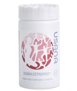EstroPro https://www.usana.com/s/rcC_L2
