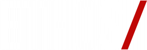 Ethos | A Strategy & Design Company